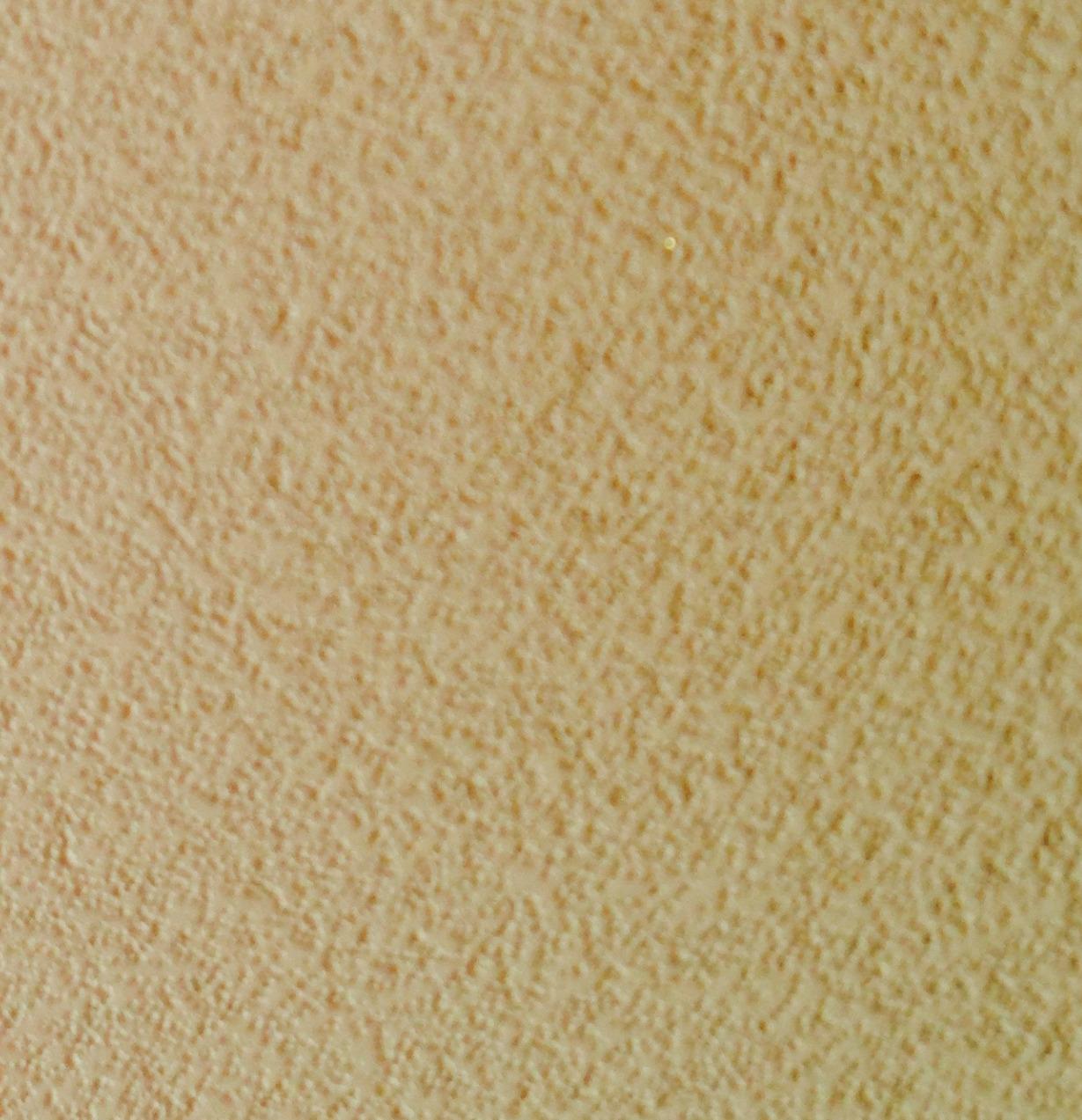 Concrete Color Options