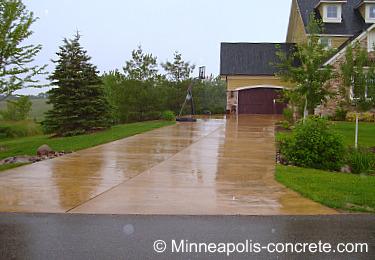 driveway photos