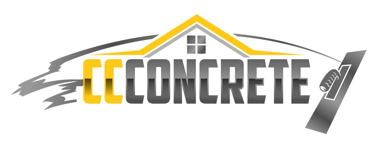 concrete construction bid form