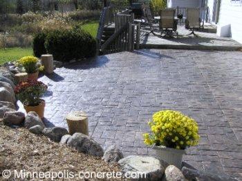 patio photos